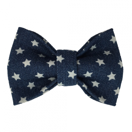 Nœud papillon enfant Prince all stars